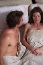 Grey's Anatomy Season 3 Episode 3