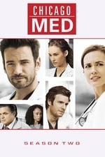 Chicago Med Season 2 solarmovie