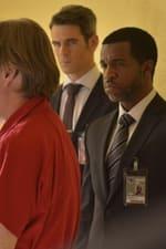Conviction Season 1 Episode 9