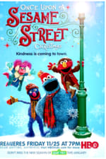 Once Upon a Sesame Street Christmas movietube