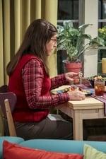 The Big Bang Theory Season 10 Episode 6