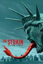 The Strain Season 3 watch32
