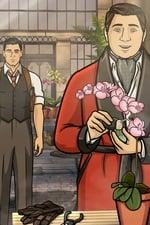 Archer S08E08