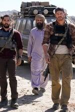 SEAL Team S01E08