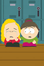 South Park Season 20 Episode 2