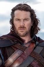 Beowulf Return to the Shieldlands Season 1 Episode 1