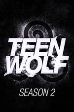 Teen Wolf Season 2 watch32
