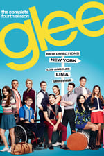 Glee Season 4 movietube