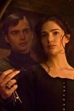 Salem S03E05