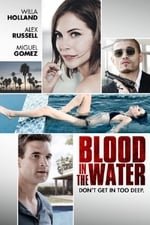 Watch Blood in the Water Online Free on Watch32