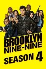Brooklyn Nine-Nine Season 4 solarmovie