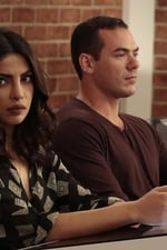 Quantico Season 2 Episode 1
