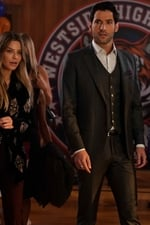 Lucifer Season 3 Episode 15