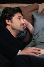 Grey's Anatomy Season 7 Episode 4