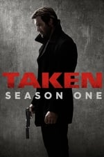 Taken Season 1 solarmovie