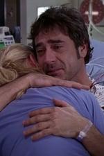 Grey's Anatomy Season 2 Episode 25
