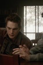 Teen Wolf Season 5 Episode 18