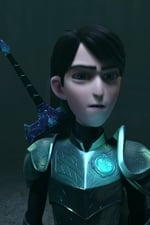 Trollhunters Season 1 Episode 25