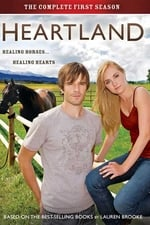 Heartland Season 1 watch32