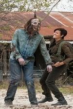 Fear the Walking Dead S04E03