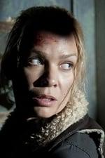 The Walking Dead Season 3 Episode 14