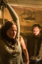 Van Helsing Season 1 Episode 5