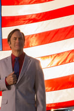 Better Call Saul Season 2 Episode 10