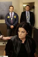 Blindspot Season 1 Episode 13