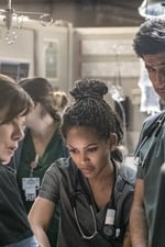 Code Black Season 1 Episode 18