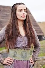 Beowulf Return to the Shieldlands Season 1 Episode 10