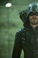 Arrow Season 5 Episode 10