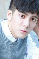 Joseph Zeng