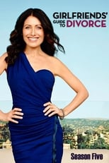 Girlfriends\' Guide to Divorce