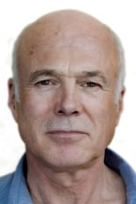 Michael Hogan profile
