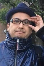 Masashi Koizuka