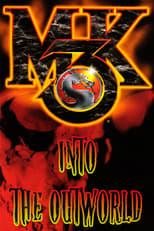 Into The Outworld: Mortal Kombat 3