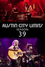 Tracy Chapman - Austin City Limits Live