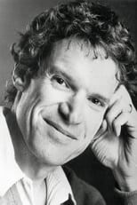 Charles Kimbrough