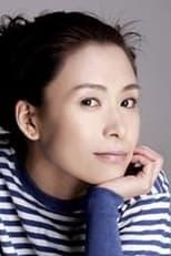 Liu Dan