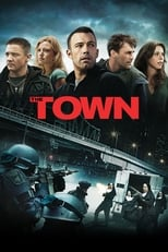 Town, The (2010)