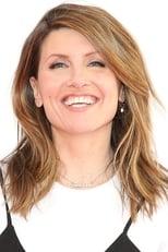 Sharon Horgan profile