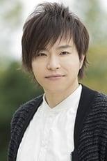 Taishi Murata