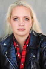 Brooke Bradshaw