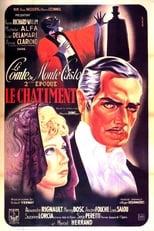 Count of Monte Cristo, The (2002)