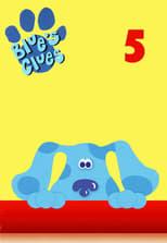 Blue\'s Clues