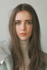 Talia Ryder