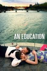 Education, An