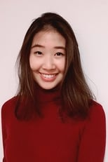 Vivian Lu