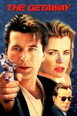 Getaway, The (1994)