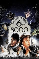 Transylvania 6-5000 (1963)